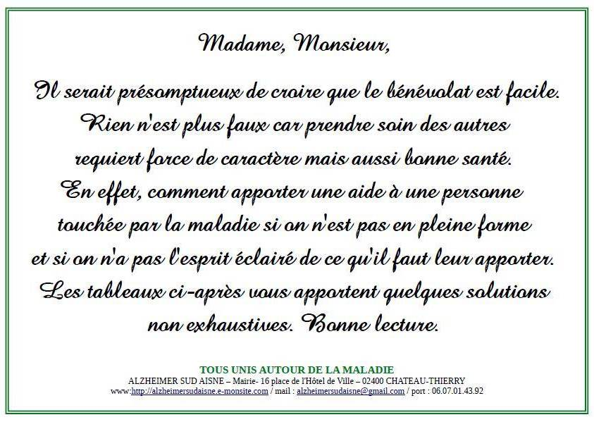 00 madame monsieur 1