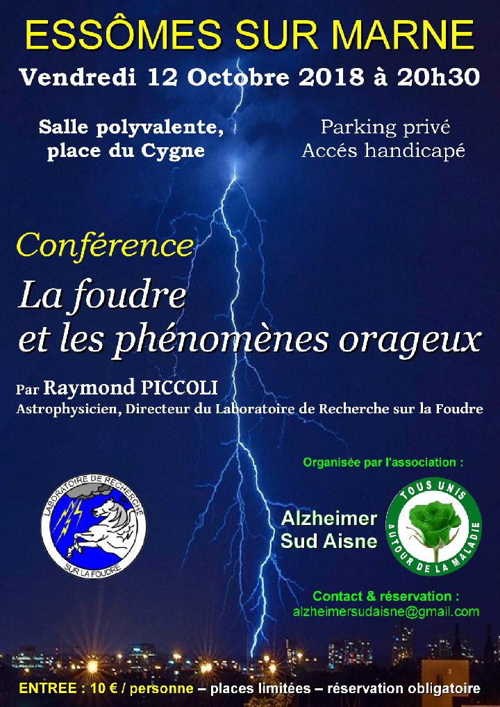 Affiche conference 12 10 2018 1109