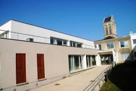 Résidence de la Vallée à Charly sur Marne