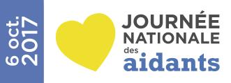 Logo ajna date